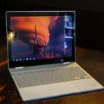 最初の4K搭載 Chromebookが登場へ?