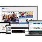 Microsoftは、ランサムウェア保護対応とファイル復元をOneDriveクラウドストレージに追加