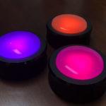 開発者は、Echoボタン用のゲームを開発できるように