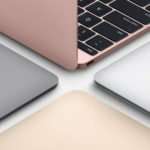 Apple、開発者向けmacOS 10.13.5 beta 3を公開