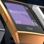 Fitbitは、バックエンドをGoogle Cloudのに切り替え、Healthcare APIを提携