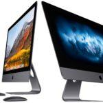 Appleは、開発者向けにmacOS 10.13.5 beta 4を公開