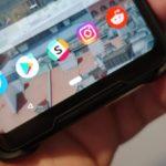 Android P開発者プレビュー版で、ジェスチャーナビゲーションコントロールを有効にする方法