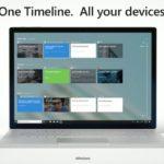 Microsoftは、iMessageのサポートをWindowsでも対応させるためにAppleと協力
