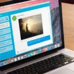 Signalメッセージアプリで発見されたMac固有の脆弱性