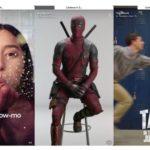 Snapchatはスキップ不可能な動画広告配信を開始