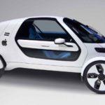 Appleは、カリフォルニアで50台以上の自動操縦車を保有し、自律走行テストを拡大