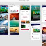Adobeは、UXツールを強化!無料のXDスタータープラン、新しいデザインファンドなど