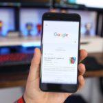 Google検索、ロイヤルウェディングのような注目イベントのカウントダウンタイマー提供へ