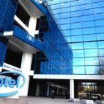 インテルとマイクロソフトは、「中程度のリスク」と分類されるセキュリティ脆弱性を発表