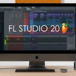 FL Studio (FruityLoops)、登場20年後に初めてのMac版リリース