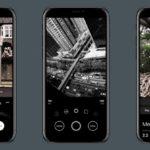 ProカメラアプリObscura 2は、iPhone X向けに最適化!新しいフィルタ、メタデータビューアなど