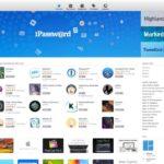 Mac App Storeは、MacOS 10.14でiOS 11スタイルのデザインに再設計