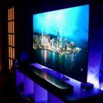 Apple TV用のtvOS 11.4がリリース、接続されたスピーカーをAirPlay 2で利用可能に