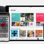 iOS 11.4がリリース!AirPlay 2を搭載、iCloudメッセージ対応、HomePodステレオが利用可能に!