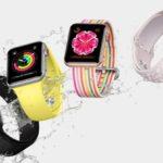 watchOS 4.3.1がApple Watchで利用可能に!起動時のバグ修正等