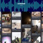 アップロードサービス Imgurは、色々なプラットフォームにサウンド付きビデオをアップロード可能に