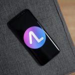 Action Launcher v35は、Android Pのスタイリング、アプリ引き出しフォルダなどが利用可能に