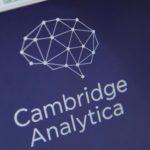ケンブリッジ・アナリティカは、Facebookのスキャンダルの後に破産申請、しかし新しい会社で再出発する可能性もあり