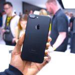 Apple、iPhone 7および7 Plusでマイク機能に不具合が生じることがあることを確認