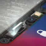特定のアプリでFace IDの使用許可を管理する方法