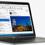 MicrosoftはOffice 365をアップデート!Wordで新しいAI機能、iOS向けOutlookでドラフト同期機能など