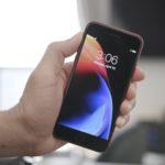 iPhoneとiPad用のiOS 11.4 Beta 3開発版とパブリックベータ版がリリース