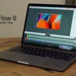 Macで画面キャプチャ動画作成・編集するのに便利なアプリ ScreenFlow