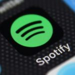 Spotifyは現在、7,500万人の有料加入者を抱えており、3月に合計1億7,000万人のアクティブユーザーへ