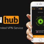 Pornhub、無料で無制限のVPNサービス、VPNhubを提供開始