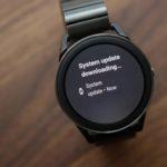 Wear OSのGoogle Assistantは、スマートサジャスチョン、音声による返信、アクションをサポート