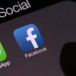 データ共有問題の最中、WhatsAppの共同創設者は、Facebookを退社