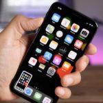 アップルの特許では、将来のiPhoneとiPad用の耐久性のあるガラス設計を検討