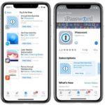 MarsEdit開発者は、iOSアプリの無料トライアルで、8つの問題を指摘!