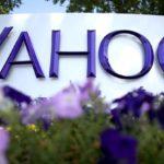 Yahoo Messengerがついに来月、閉鎖へ!