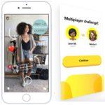 Snapchatは4つのAPIを提供開始、Bitmojiのアバターを他のアプリで使用できるように!