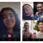 Instagramがアップデート!ビデオ通話、チャンネルトピックのExploreタブなど