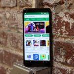 Google Playストアでバグ!Androidアプリで、同じ開発者の提供アプリが表示されない問題