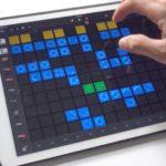 GarageBand for iOSは、Appleの新しいSchoolworkアプリで動作可能に