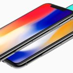 次世代iPhone Xは、A12チップで、4GBのRAM、10%のスピードアップでアップグレード?