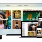 iOS 12のメッセージアプリで、写真アプリにアクセスする方法