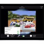 iOS12、iPhoneとiPadでガイド付き機能を使用し、1つのアプリに利用を制限する方法