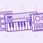 Mac用Farragoサウンドボードアプリは、MIDIサポート、アクセシビリティ向上などを実現