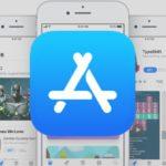 AppleのApp Storeは引き続きGoogle Playの収益の約2倍に