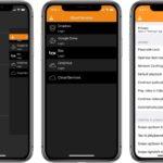 VLC iOS版アプリがアップデート!360度ビデオや、Chromecastなどをサポート
