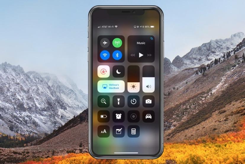 53d9e22a10 iOSデバイスの他のすべてのモデルでは、画面の下からスワイプしてコントロールセンターにアクセスします。どちらの方法でもコントロールセンターを起動すると次のよう  ...