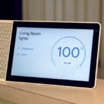 Googleホーム、部屋認識して照明をオフにできる機能を追加