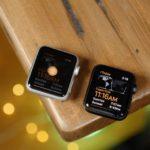 Apple Watch、最初のjailbreak(脱獄版)がリリース
