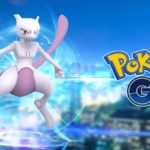 PokémonGOは、新しいプレイヤー対戦モードを追加しアップデート予定!
