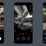 Obscura 1.2がアップデート!高度なカメラアプリがiPadにもついに対応!しかも今なら無料!入手方法かこちら!